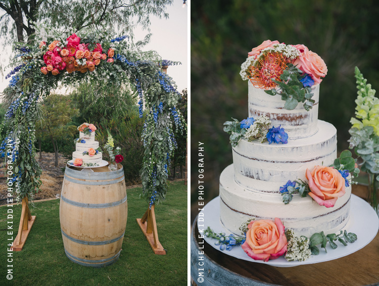 Yallingup_Wedding_Down_South_Cake.jpg