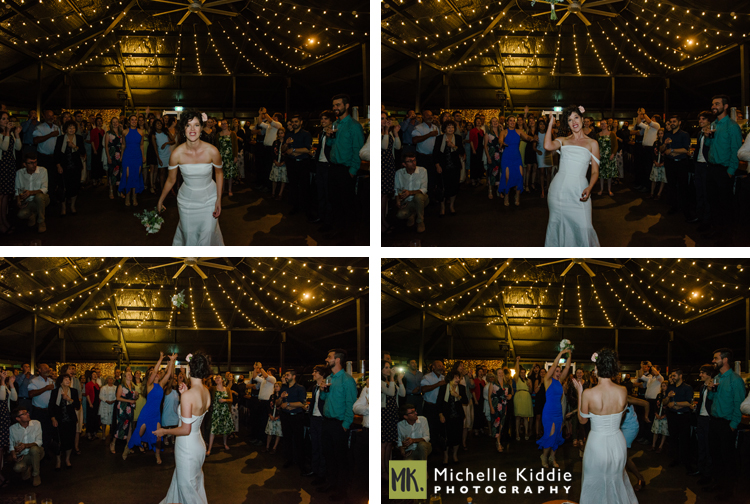 Little_Creatures_Wedding_Reception1.jpg