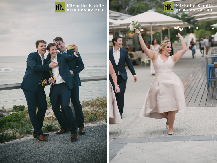 Rottnest_Wedding_Perth.jpg