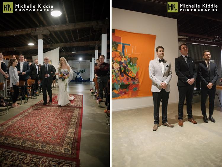 PS_Art_Galleery_Ceremony_Wedding.jpg
