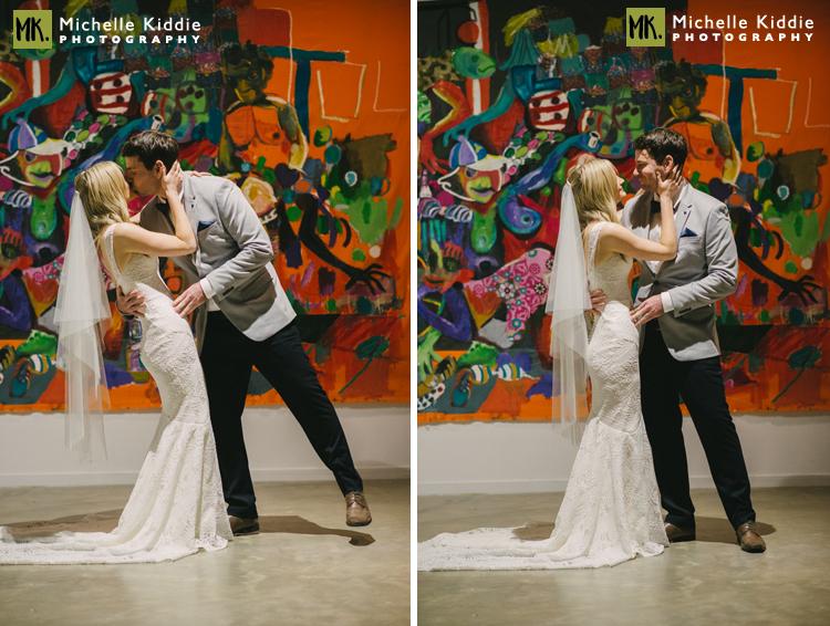 PS_Art_Gallery_Fremantle_Wedding.jpg