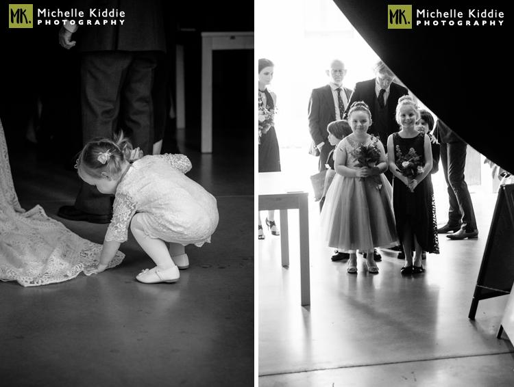 PS_Art_Gallery_Wedding_Ceremony_Fremantle.jpg