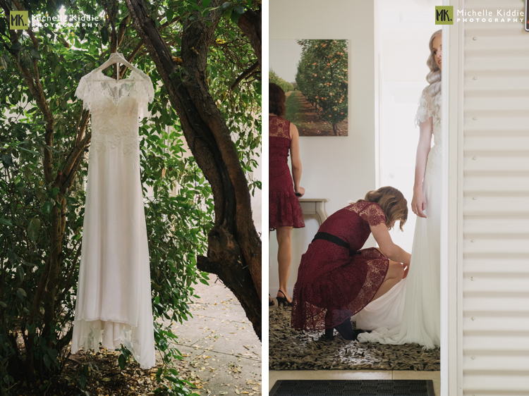 Brookside_Winery_Wedding_Perth1.jpg