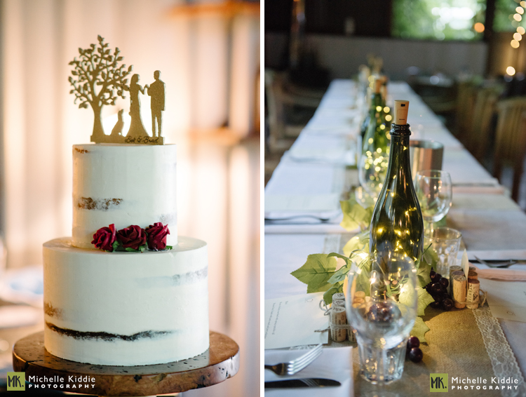 Brookside_Winery_Wedding_Perth_Hills6.jpg