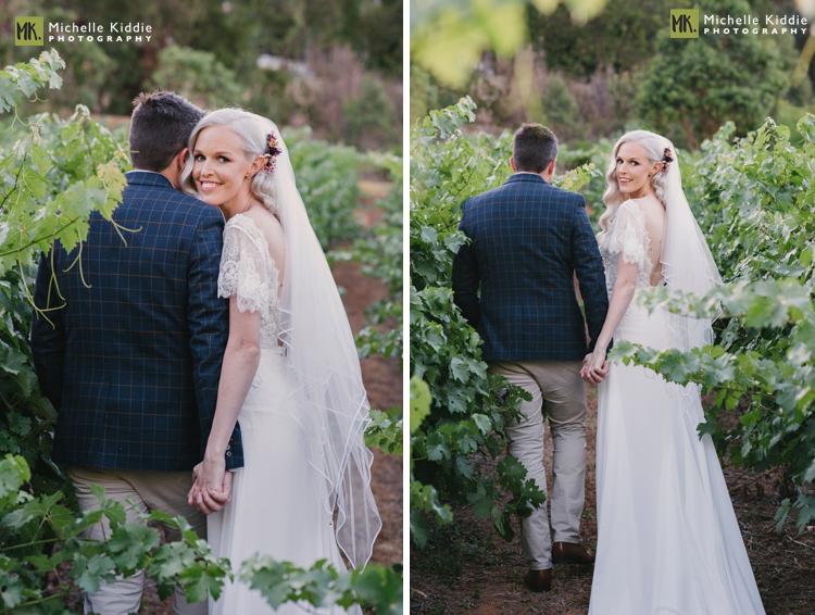 Brookside_Winery_Wedding_PerthHills5.jpg