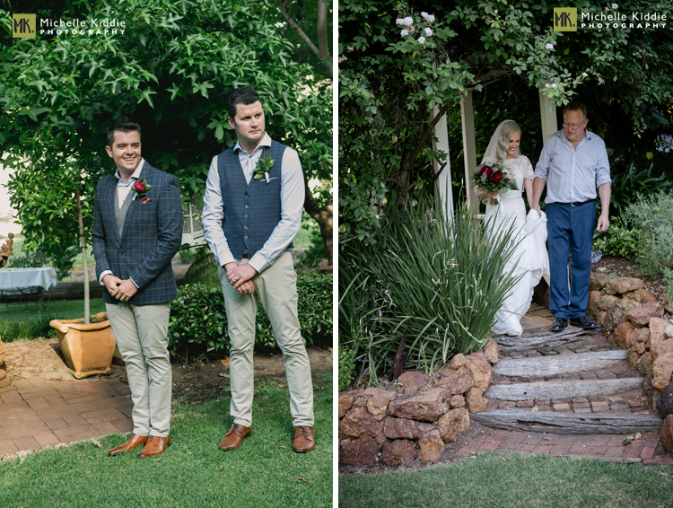 BrooksideWinery_Wedding_PerthHills2.jpg
