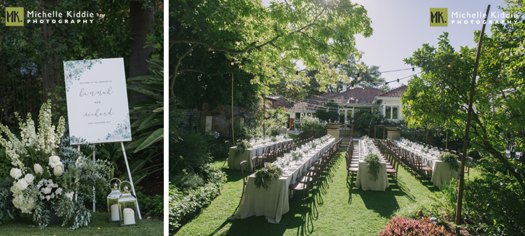 Backyard_Wedding_Perth6.jpg