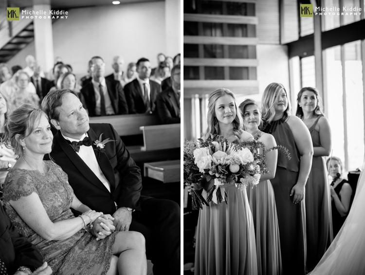 Christuchurch_School_Church_Wedding_Perth3.jpg