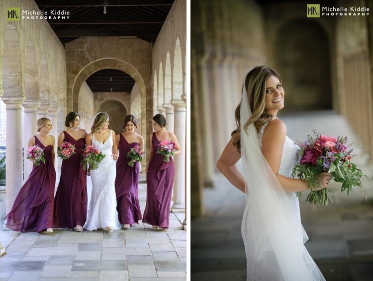 Matilda_Bay_Catalina_Room_UWA_Wedding.jpg