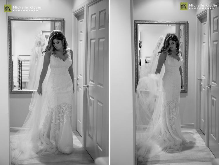 Matilda_Bay_Catalina_Room_Wedding_Perth.jpg