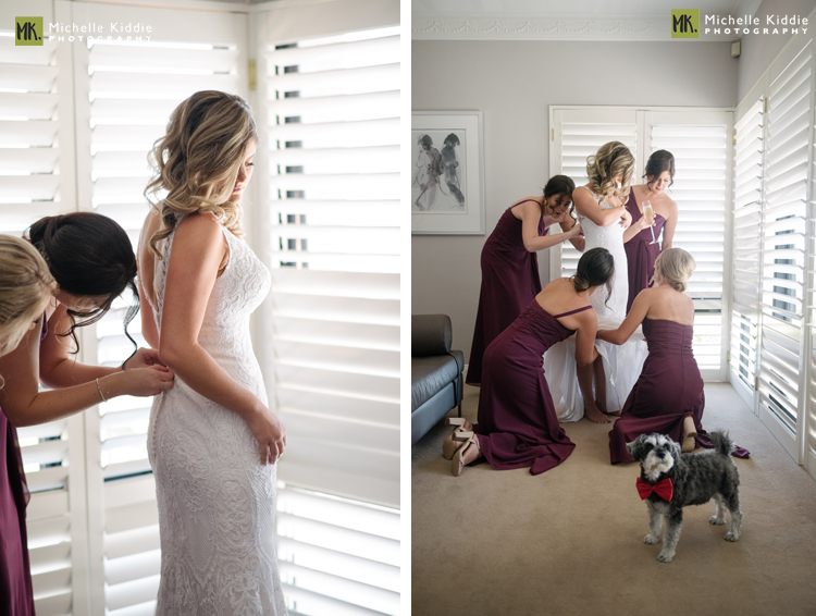 Matilda_Bay_Catalina_Room_Wedding_Perth2.jpg