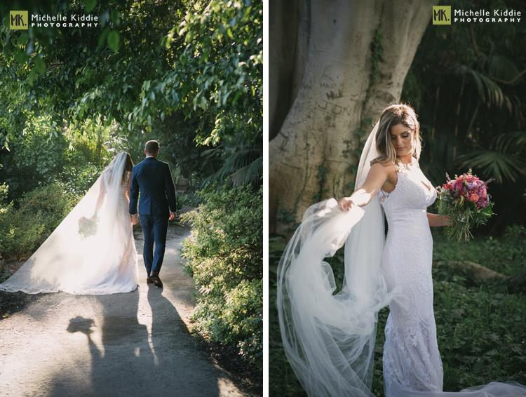 Matilda_Bay_UWA_Wedding_Perth6.jpg