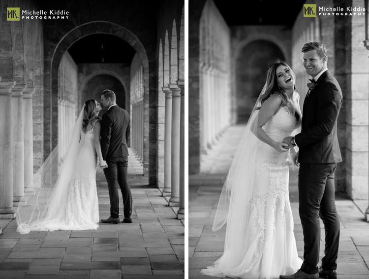 Matilda_Bay_Catalina_Room_Wedding_Perth4.jpg