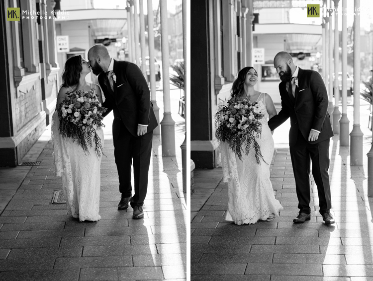 Distribution_Lane_Wedding_Fremantle1.jpg
