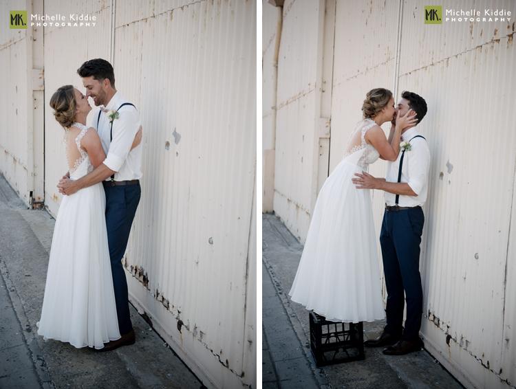 Fremantle_Wedding_Moore_Moore_2.jpg
