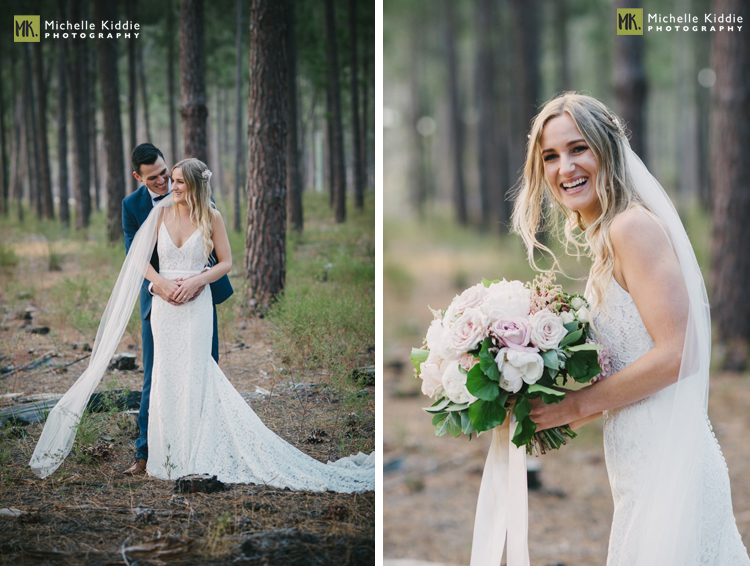 Backyard_Wedding_Perth_2.jpg