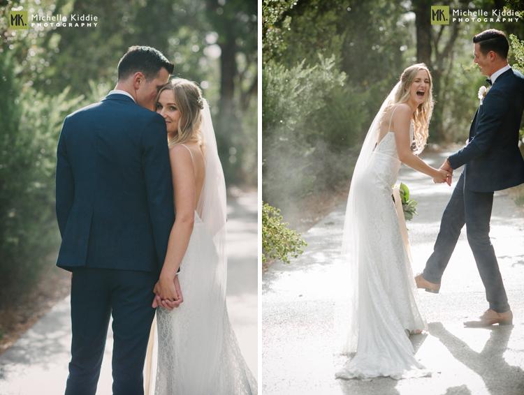 Matilda_Bay_Wedding_Ceremony_Perth.jpg