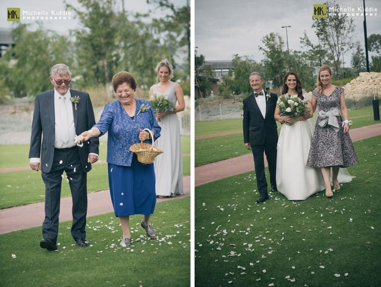 Ambrose_Estate_Wedding_Perth_Wembley1.jpg