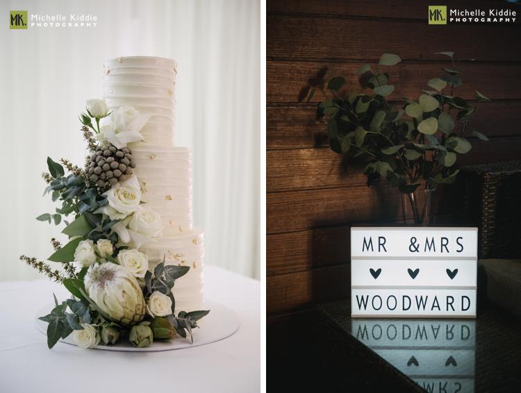 Ambrose_Estate_Wedding_Perth5.jpg