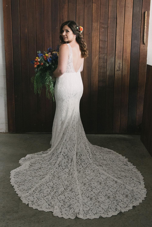 Made-With-Love-Wedding-Dress-Julia.jpg