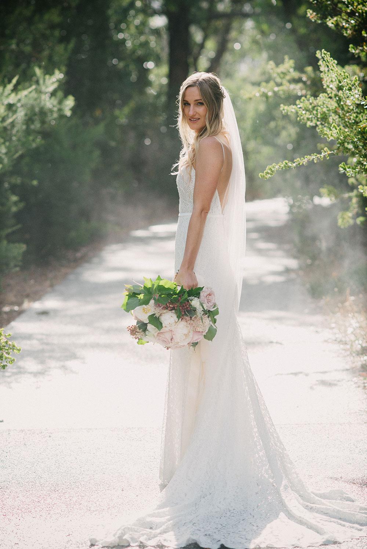 Made-With-Love-Wedding-Dress-Tayla.jpg