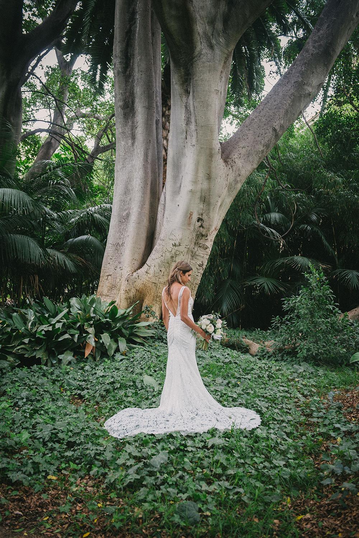 Made-With-Love-Wedding-Dress-bree.jpg