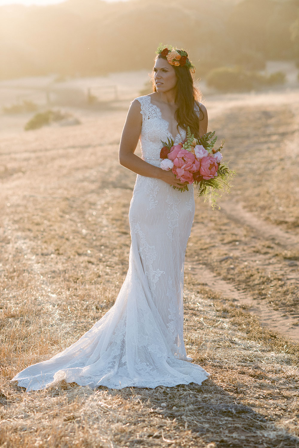 Dion For Brides - Dion For Brides, located in North Perth, stocks a range of premium designers that appeal to the modern bride such as Maggie Sottero and Galia Lahav.READ MORE...
