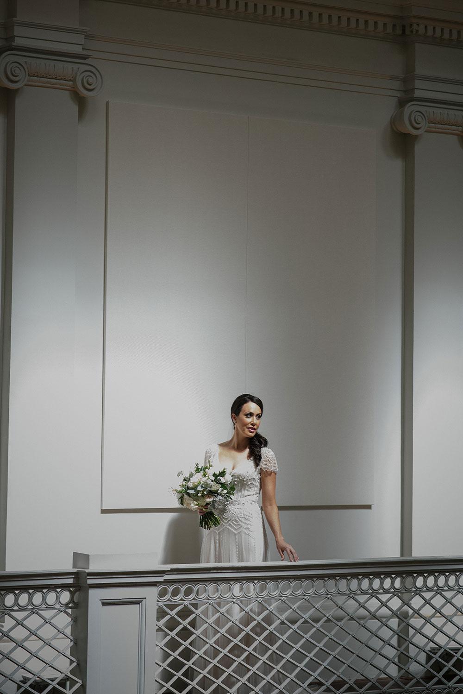 Dion-For-Brides-Bianca.jpg
