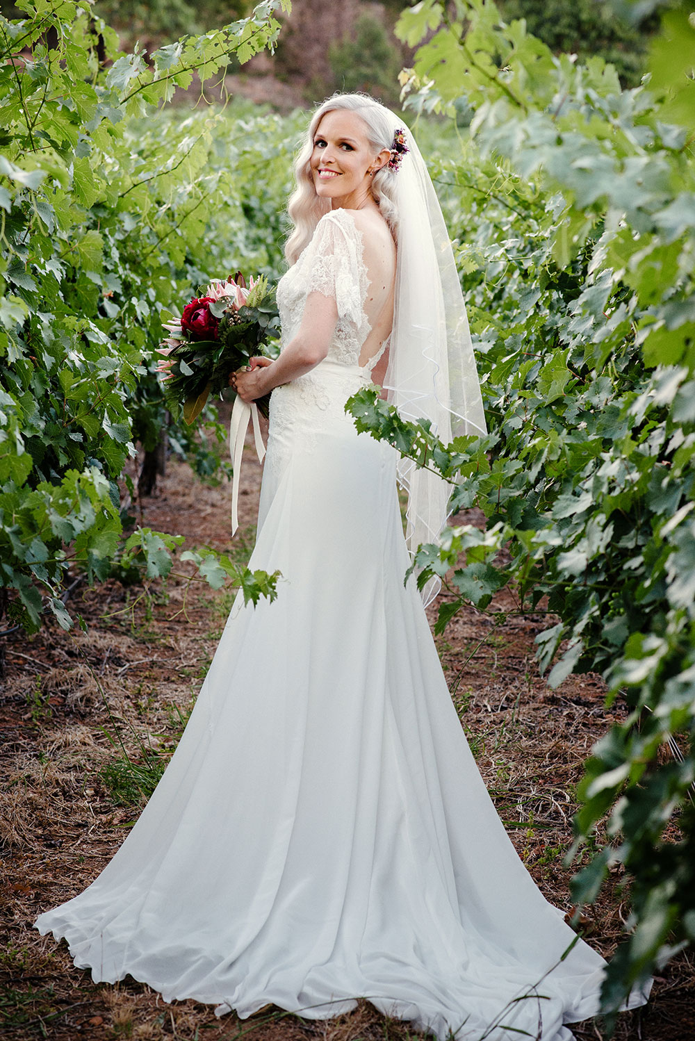 Cupids-Bridal-wedding-dress-bek.jpg