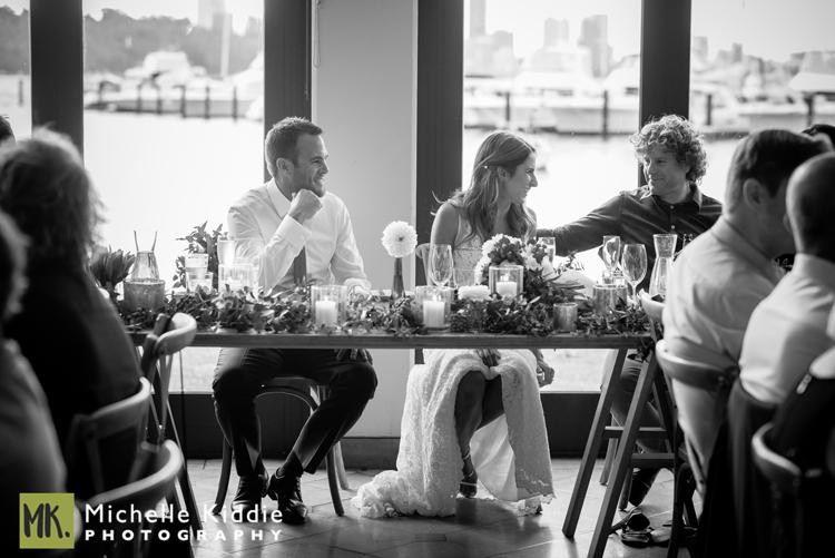 Catalina-Room-wedding-lunch-reception.jpg