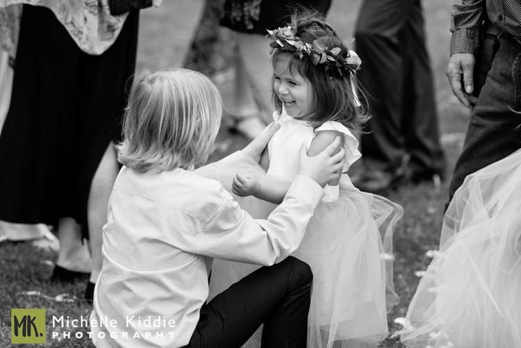 Matilda-Bay-Wedding-Flowergirl.jpg