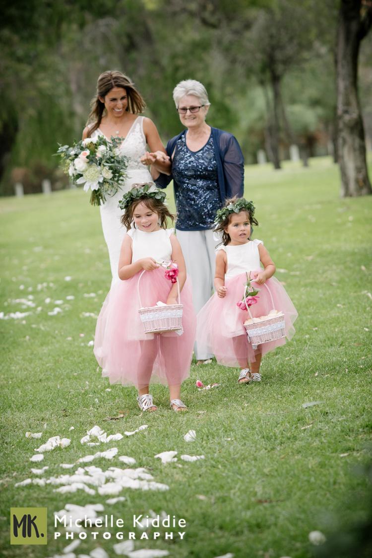 Matilda-Bay-Wedding-Flowergirls.jpg