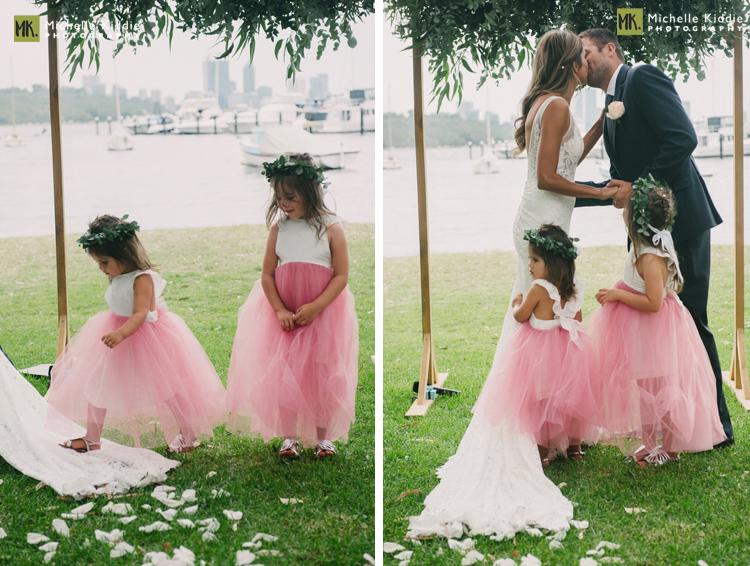 Matilda-Bay-Wedding-Kiss.jpg