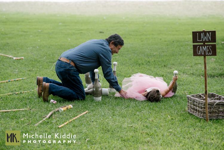 Matilda-Bay-Wedding-Reception1.jpg