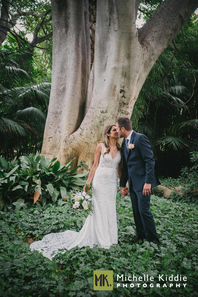 UWA-wedding-bride-and-groom.jpg