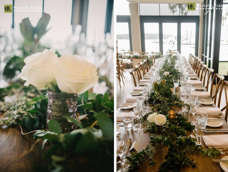Matilda-Bay-wedding-table-setting.jpg