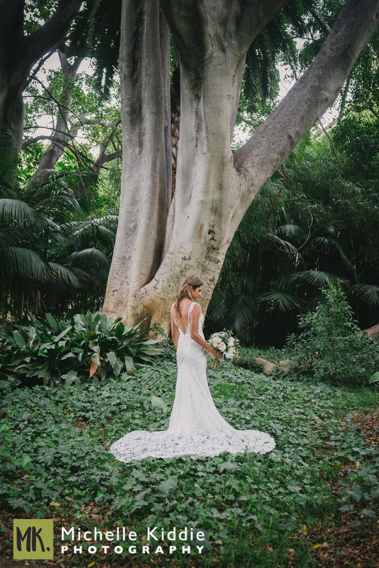 UWA-wedding-bride.jpg