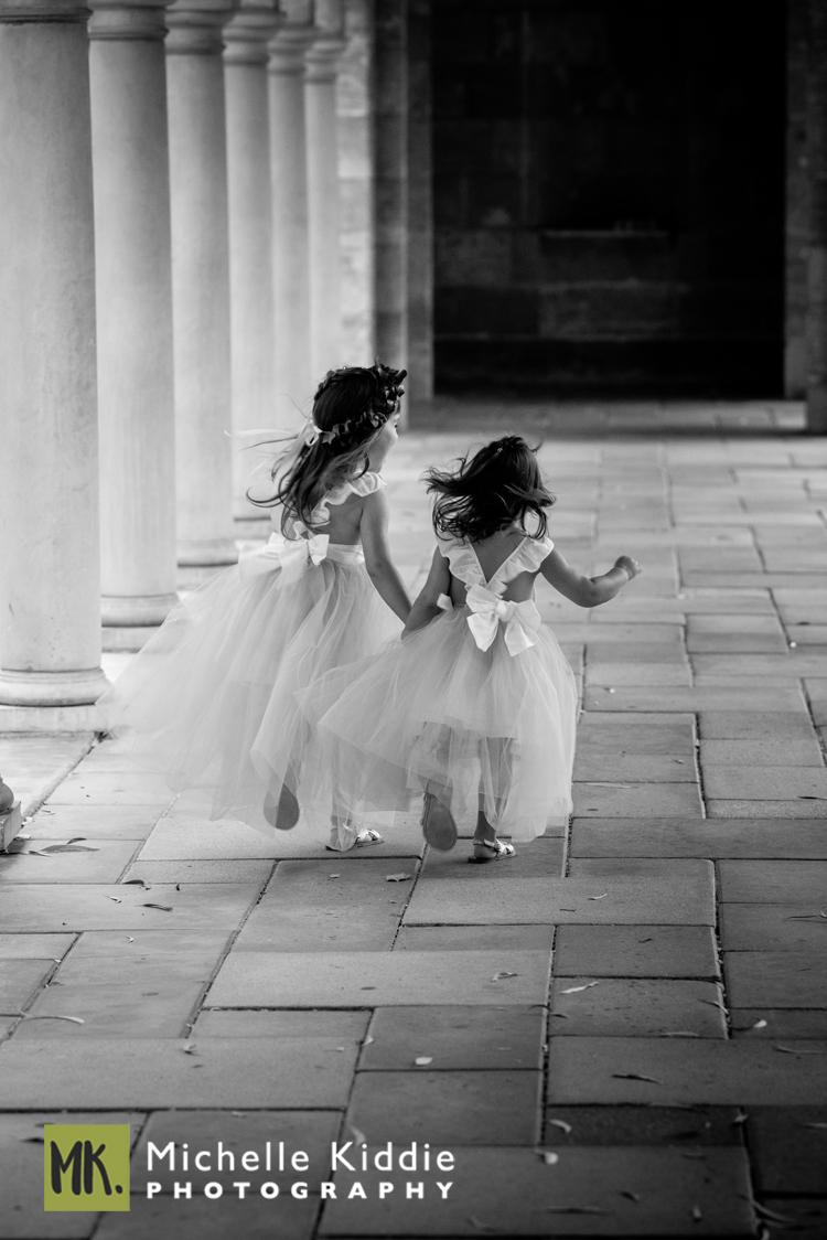 UWA-wedding-flowergirls2.jpg