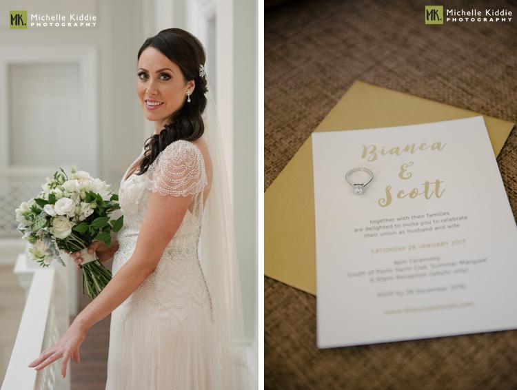 Como-treasurey-building-wedding-.jpg