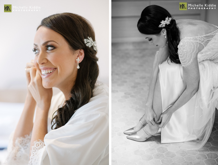 Como-Treasury-wedding-mkphotography.jpg