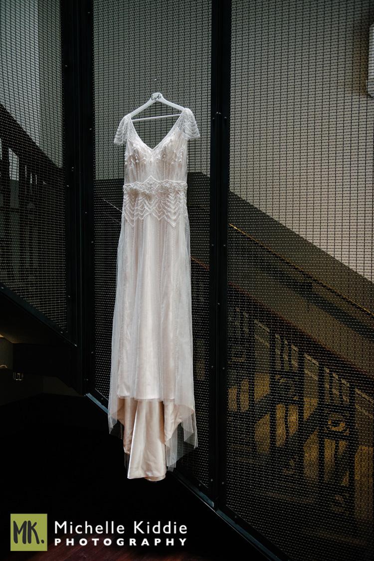 South-of-perth-yacht-club-wedding-01.JPG