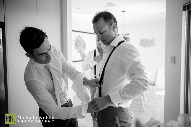 South-of-perth-yacht-club-wedding-09.JPG