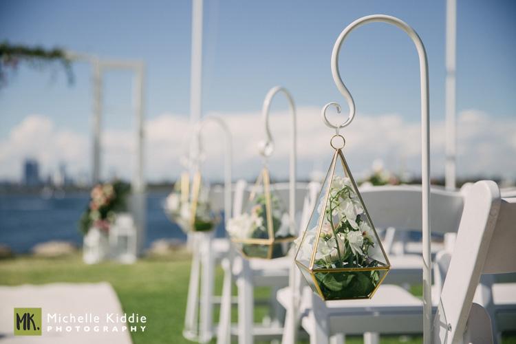 South-of-perth-yacht-club-wedding-11.JPG