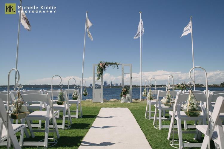 South-of-perth-yacht-club-wedding-12.JPG