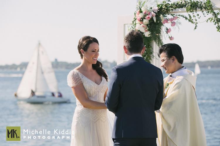 South-of-perth-yacht-club-wedding-14.JPG