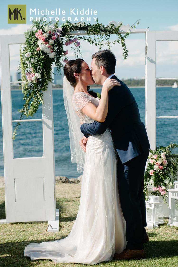 South-of-perth-yacht-club-wedding-16.JPG