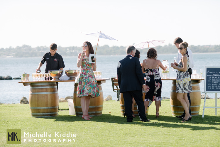 South-of-perth-yacht-club-wedding-19.JPG