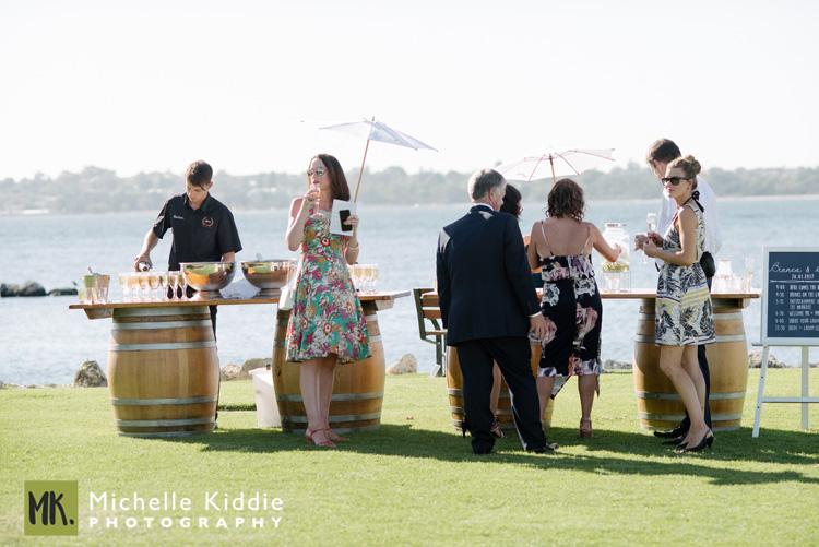 South-of-perth-yacht-club-wedding-19.JPG