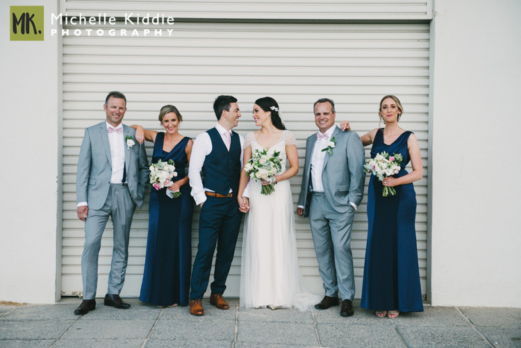 South-of-perth-yacht-club-wedding-25.JPG