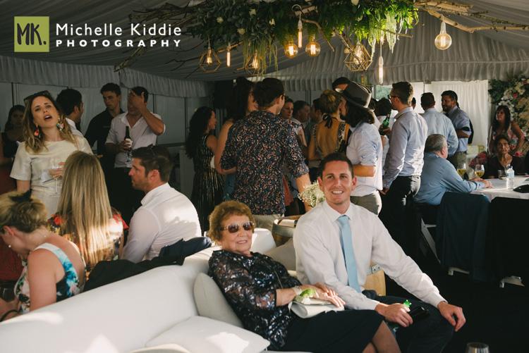 South-of-perth-yacht-club-wedding-27.JPG